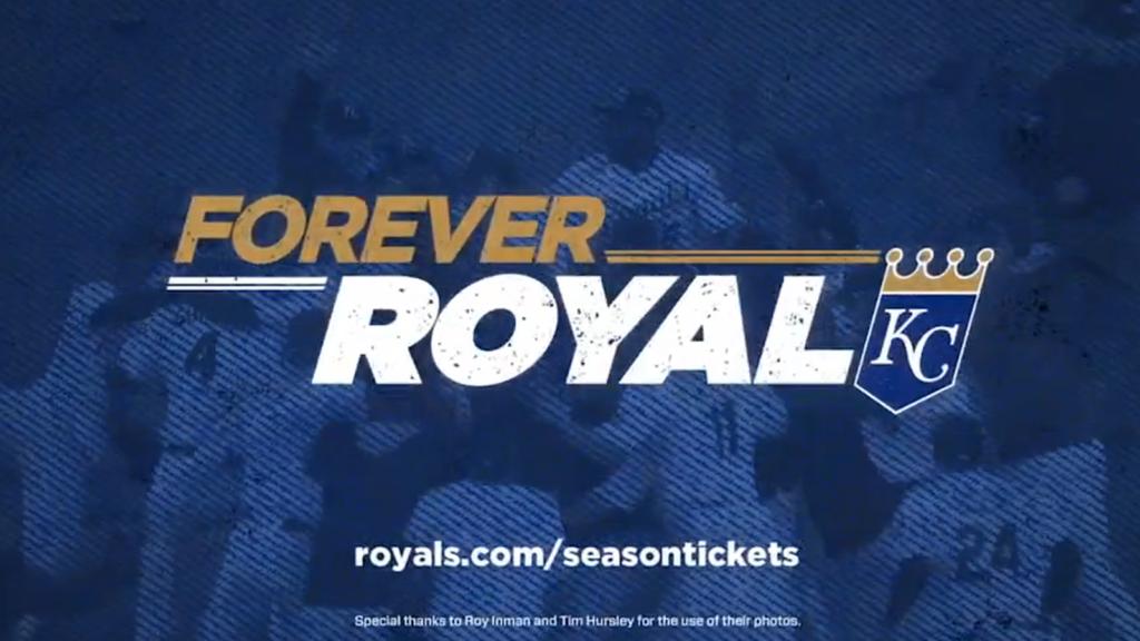 Forever Royal MOCRA June 2016 Newsletter