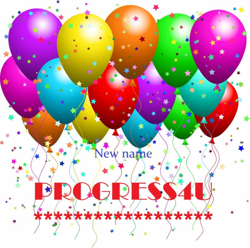 June 2017 Newsletter Missouri Court Reporters Association MOCRA Progress4U new name balloons