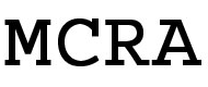 MOCRA Logo