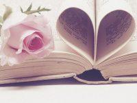 February 2018 Valentines Newsletter Missouri Court Reporters Association MCRA Progress4U