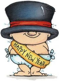 January 2018 Happy New Year Newsletter Missouri Court Reporters Association MCRA Progress4U