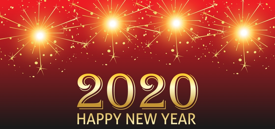Happy New Year from Missouri Court Reporters Association MOCRA MCRA January February 2020 Newsletter